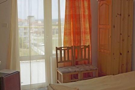 wczasy bułgaria - SGL (pok. 1-os. z możliwością dostawki dla dziecka)