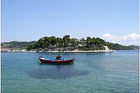 Nei Pori - Villa Oceanic