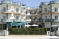 Leptokaria - Hotel Filoksenia
