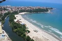 Wczasy Bułgaria - oferta specjalna