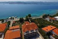Villa Radic (Orebić)