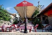 Hotel MAX (Baosici / Herceg Novi)