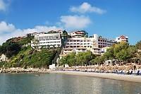 Zonte Royal Resort **** / Zakynthos