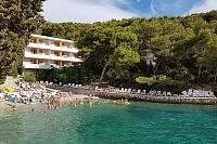 Hotel Sirena (Hvar)
