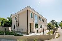 Apartamenty Luka (Herceg Novi)