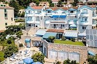 Villa Margot (Herceg Novi)