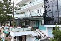 Hotel Joni *** (Ksamil)