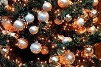 Dźwirzyno - Święta w