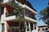 Bułgaria - Dom Majak