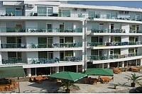 wczasy bułgaria - Hotel PRIMORSKO***