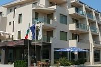 Hotel Tabanov Beach***
